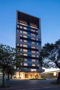 Homewood Suites By Hilton Santo Domingo, Saint-Domingue