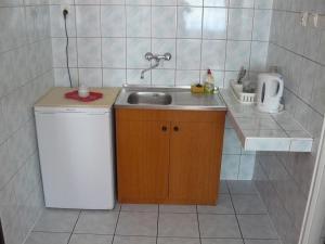 Twój Hostel Katowice Ruda Śląska