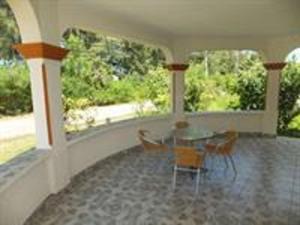 Butterfly Villas, Ferienwohnungen  Grand'Anse Praslin - big - 13