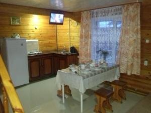 Дом для отпуска В Байкальске, Байкальск
