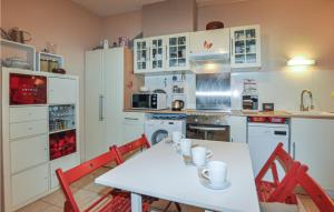 Amazing home in Torreilles w/ 2 Bedrooms - Hotel - Torreilles