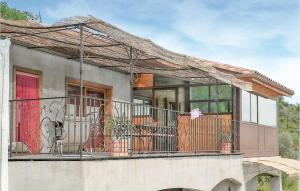 . Beautiful home in Valensole w/ WiFi and 3 Bedrooms