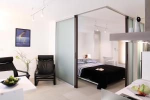 Miro Studio Apartments (1 of 93)