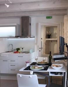 Miro Studio Apartments (20 of 93)
