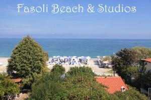 Fasoli Studios