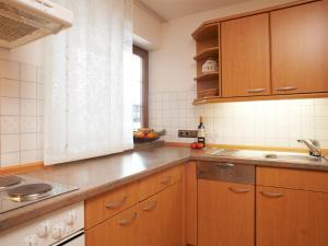 Ferienwohnungen Schwendinger, Apartments  Oberstdorf - big - 19
