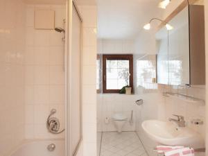 Ferienwohnungen Schwendinger, Apartments  Oberstdorf - big - 18
