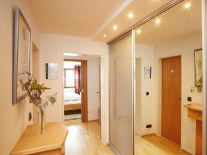 Ferienwohnungen Schwendinger, Apartments  Oberstdorf - big - 16