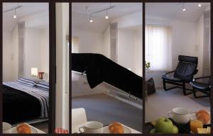 Miro Studio Apartments (4 of 71)