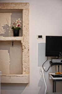 Miro Studio Apartments (8 of 71)
