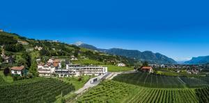 Hotel Wessobrunn - AbcAlberghi.com