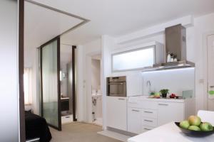 Miro Studio Apartments (12 of 93)