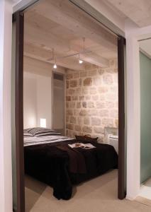 Miro Studio Apartments (16 of 93)