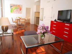 Miro Studio Apartments (24 of 71)