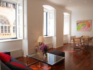 Miro Studio Apartments (25 of 71)