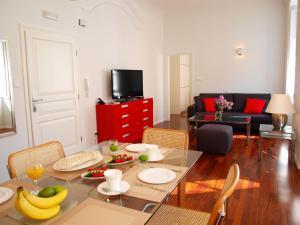 Miro Studio Apartments (26 of 71)