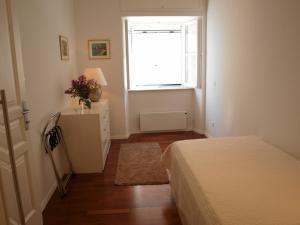 Miro Studio Apartments (35 of 71)