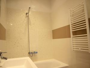Miro Studio Apartments (31 of 71)