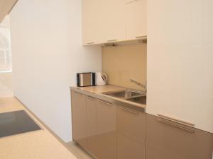 Miro Studio Apartments (33 of 71)