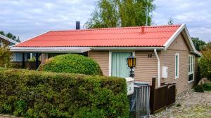 obrázek - Røllike 10 Holiday House