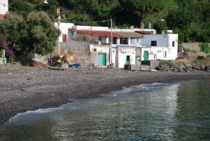 Casa Biscotto - AbcAlberghi.com