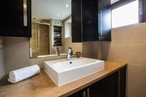 Apartment Germain 1 - Chamonix
