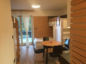 Apartma Rogla - Gaber 98