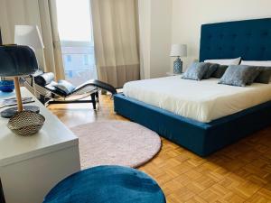Beautiful apartment Santa Sofia - AbcAlberghi.com