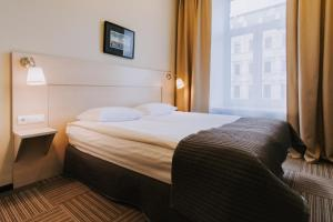 Nevsky Hotel Grand (4 of 62)