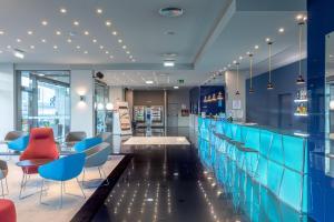 Holiday Inn Express Lisbon Alfragide Alfragide