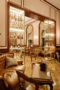 Palace Hotel Zagreb (3 of 71)