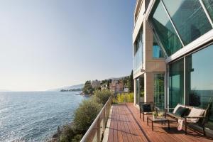Apartments Villa Arentz
