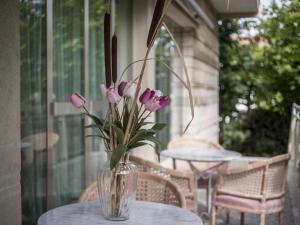 Park Hotel Rinaldi - AbcAlberghi.com