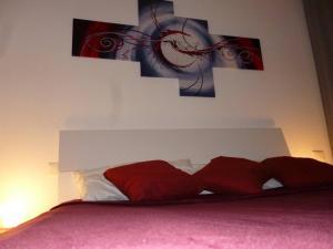 Appartamento Cuore di San Pietro - St Peter's Heart - abcRoma.com
