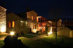 Hostels e Albergues - Amadryades Boutique Hotel