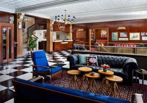 Graduate New Haven - Hotel