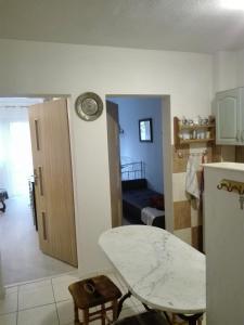 komfortowy apartament