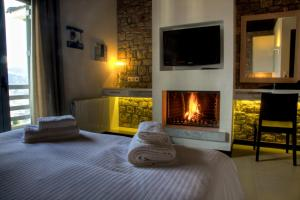 Hostels e Albergues - Guesthouse Diochri