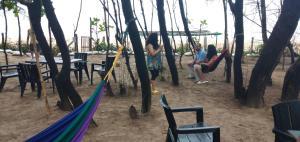 OmBodhi Retreat