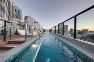 Vibe Hotel Sydney Darling Harbour