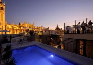 EME Catedral Hotel (30 of 88)