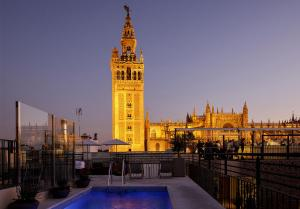 EME Catedral Hotel (29 of 88)
