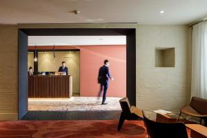 EME Catedral Hotel (38 of 88)