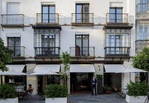 EME Catedral Hotel (16 of 88)