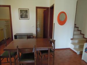 Villa Rosina Bibione, Apartmány  Bibione - big - 30