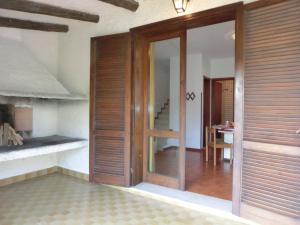 Villa Rosina Bibione, Apartmány  Bibione - big - 10