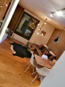 Apartments FRUTIS - Hotel - Bjelašnica