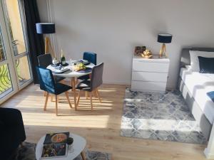 ApartamentBora