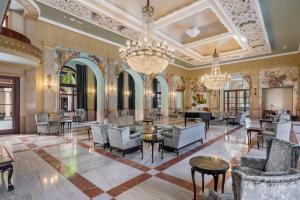 Santa Catalina, a Royal Hideaway Hotel (6 of 28)