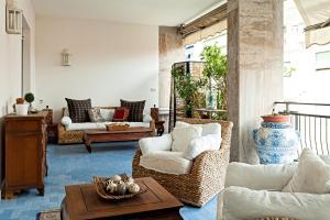 Maison Evita - AbcAlberghi.com